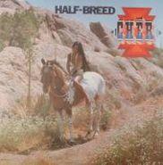 Cher, Half-Breed (LP)