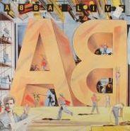 ABBA, ABBA Live (LP)