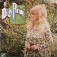 Dolly Parton, Just The Way I Am (LP)