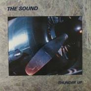 The Sound, Thunder Up [Import] (LP)