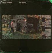 Del Reeves, Before Goodbye (LP)