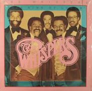 The Whispers, This Kind Of Lovin' (LP)