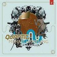 Quantic, Mishaps Happening (CD)