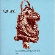 """Quasi, Featuring """"Birds"""" (CD)"""