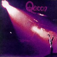 Queen, Queen [w/Bonus EP] (CD)