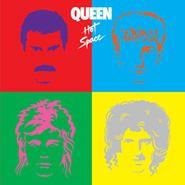Queen, Hot Space [Deluxe] (CD)
