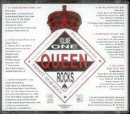 Queen, Queen Rocks - Volume One (CD)