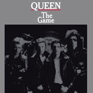 Queen, The Game [Deluxe] (CD)