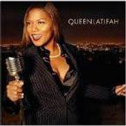 Queen Latifah, The Dana Owens Album (CD)