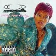 Queen Pen, My Melody (CD)