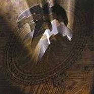 Queensrÿche, Q2k (CD)