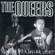 The Queers, A Day Late And A Dollar Short (CD)