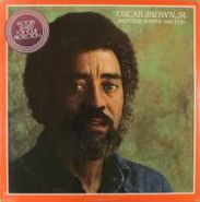 Oscar Brown, Jr., Brother Where Are You (LP)
