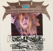 "Royal Trux, Red Tiger / Law Man (7"")"