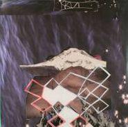 Tarentel, Ghetto Beats On The Surface Of The Sun Vol. 3 (LP)