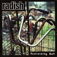Radish, Restraining Bolt (CD)