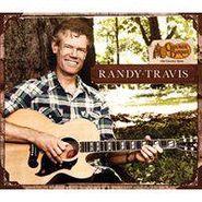 Randy Travis, Randy Travis (CD)