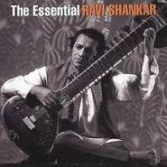 Ravi Shankar, The Essential Ravi Shankar (CD)