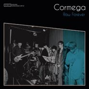 Cormega, Raw Forever (CD)