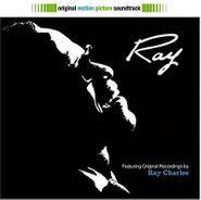 Ray Charles, Ray [OST] (CD)