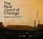 , Real Sound Of Chicago (LP)