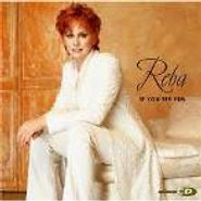 Reba McEntire, If You See Him (CD)