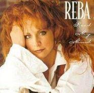 Reba McEntire, Read My Mind (CD)