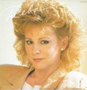 Reba McEntire, Reba (CD)