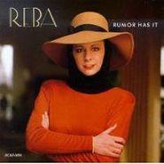 Reba McEntire, Rumor Has It (CD)