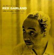 The Red Garland Quintet, All Mornin' Long (LP)