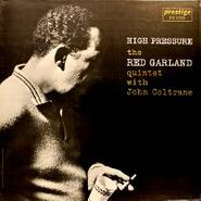 The Red Garland Quintet, High Pressure (LP)