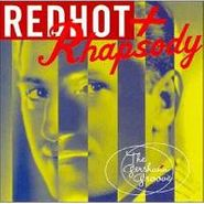 Various Artists, Red Hot + Rhapsody: The Gershwin Groove (CD)