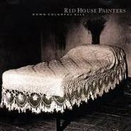 Red House Painters, Down Colorful Hill (CD)
