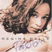 Regina Belle, Passion (CD)