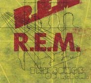 R.E.M., The Songs Of R.E.M. (CD)