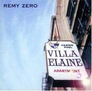 Remy Zero, Villa Elaine (CD)