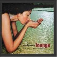 Mark Gorbulew, Vol. 1-Rendezvous Lounge (CD)
