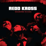 Redd Kross, Researching The Blues (CD)