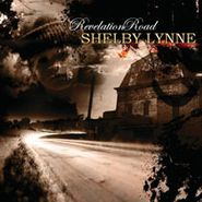 Shelby Lynne, Revelation Road (LP)