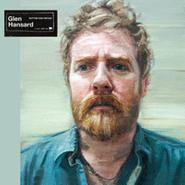 Glen Hansard, Rhythm And Repose (LP)