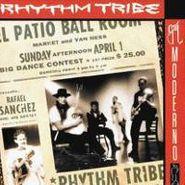 Rhythm Tribe, Sol Moderno (CD)