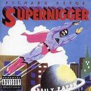 Richard Pryor, Supern***er (CD)