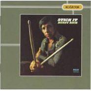Buddy Rich, Stick It (CD)