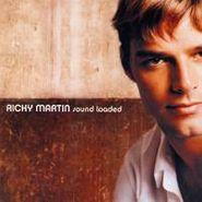 Ricky Martin, Sound Loaded (CD)