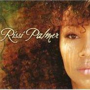 Rissi Palmer, Rissi Palmer (CD)