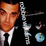 Robbie Williams, I've Been Expecting You (CD)