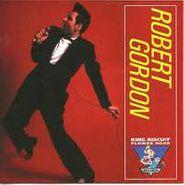 Robert Gordon, King Biscuit Flower Hour (CD)