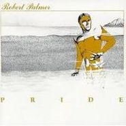 Robert Palmer, Pride (CD)