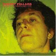 Robert Pollard, From A Compound Eye (CD)