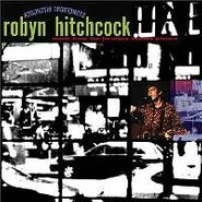 Robyn Hitchcock, Storefront Hitchcock (CD)